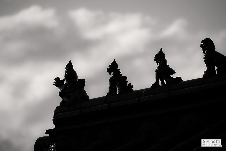 - bw_nan-tien-temple_03