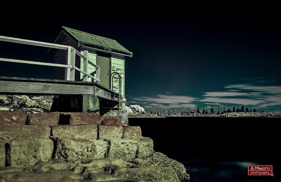 IR_Camp Cove 01